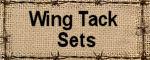 Wing Tack Sets