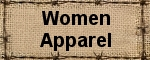Women Apparel